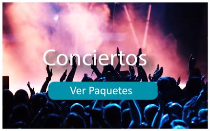 conciertos-cat