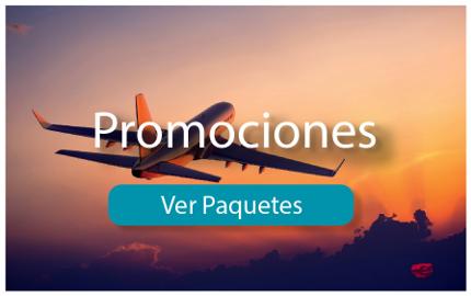 promociones-cat